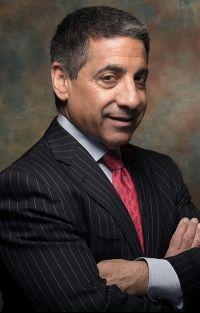 Attorney Profile | Kenneth J  Kahn
